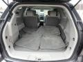 Buick Enclave Leather Iridium Metallic photo #12