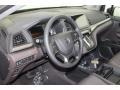 Honda Odyssey EX Lunar Silver Metallic photo #20