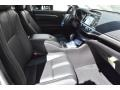 Toyota Highlander SE AWD Celestial Silver Metallic photo #12