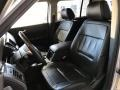 Ford Flex Limited Ingot Silver photo #20