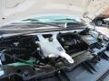 Chevrolet Express 1500 Cargo WT Summit White photo #34