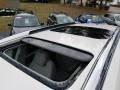 Buick Enclave Premium White Diamond Tricoat photo #45