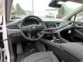 Buick Enclave Premium AWD White Frost Tricoat photo #13
