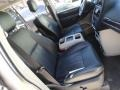 Chrysler Town & Country Touring-L Cashmere/Sandstone Pearl photo #18