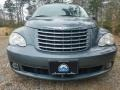 Chrysler PT Cruiser Limited Magnesium Green Pearl photo #8