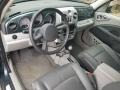 Chrysler PT Cruiser Limited Magnesium Green Pearl photo #13