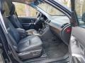 Volvo XC90 3.2 AWD Caper Green Metallic photo #9