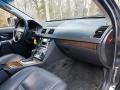 Volvo XC90 3.2 AWD Caper Green Metallic photo #11