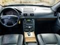 Volvo XC90 3.2 AWD Caper Green Metallic photo #20