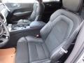 Volvo XC60 T6 AWD R Design Crystal White Metallic photo #7