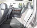 Ford Flex Limited AWD Magnetic photo #10