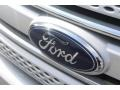 Ford Explorer Limited Ingot Silver photo #4