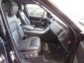 Land Rover Range Rover Sport HSE Dynamic Santorini Black Metallic photo #5