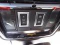 Land Rover Range Rover Sport HSE Dynamic Santorini Black Metallic photo #37