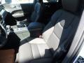 Volvo XC60 T5 AWD Momentum Crystal White Metallic photo #7