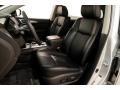 Nissan Pathfinder SL 4x4 Brilliant Silver photo #7