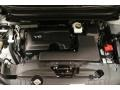 Nissan Pathfinder SL 4x4 Brilliant Silver photo #27