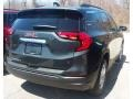 GMC Terrain SLE Graphite Gray Metallic photo #2