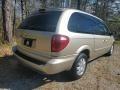 Chrysler Town & Country Touring Linen Gold Metallic photo #5