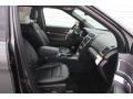 Ford Explorer Limited Magnetic Metallic photo #35