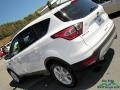 Ford Escape SE Oxford White photo #32