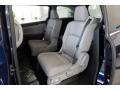 Honda Odyssey LX Obsidian Blue Pearl photo #10