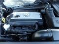 Volkswagen Tiguan S Deep Black Metallic photo #6
