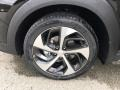 Hyundai Tucson Sport AWD Black Noir Pearl photo #30