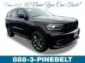 Dodge Durango GT AWD DB Black Crystal photo #1