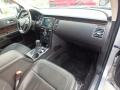 Ford Flex Limited AWD Ingot Silver photo #12