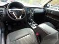 Ford Flex Limited AWD Ingot Silver photo #18
