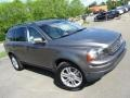 Volvo XC90 3.2 Oyster Gray Metallic photo #3