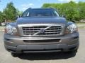 Volvo XC90 3.2 Oyster Gray Metallic photo #4