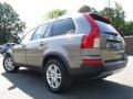 Volvo XC90 3.2 Oyster Gray Metallic photo #9