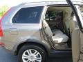 Volvo XC90 3.2 Oyster Gray Metallic photo #24