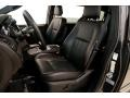Dodge Grand Caravan GT Granite photo #5
