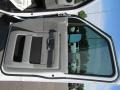 Ford E Series Van E150 Commercial Oxford White photo #17