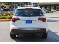 Acura MDX SH-AWD Technology Aspen White Pearl photo #6