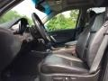 Acura MDX SH-AWD Polished Metal Metallic photo #11