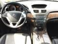 Acura MDX SH-AWD Polished Metal Metallic photo #13