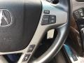 Acura MDX SH-AWD Polished Metal Metallic photo #17