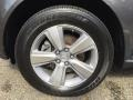 Acura MDX SH-AWD Polished Metal Metallic photo #30