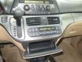 Honda Odyssey EX Taffeta White photo #18
