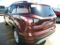 Ford Escape SE Cinnamon Glaze photo #3