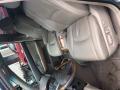 Lexus RX 330 AWD Neptune Blue Mica photo #13
