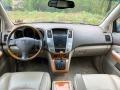 Lexus RX 330 AWD Neptune Blue Mica photo #17