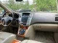 Lexus RX 330 AWD Neptune Blue Mica photo #18
