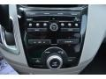 Honda Odyssey EX-L Polished Metal Metallic photo #19
