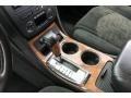 Buick Enclave CX White Opal photo #21