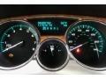 Buick Enclave CX White Opal photo #33